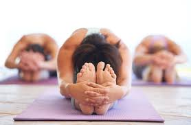 ginnastica dolce Lodi biosomatica movimento respiro relax olistico