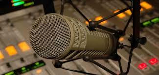 Intervista radio news 24 ginnastica dolce biosomatica