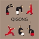 qigong ginnastica dolce biosomatica lodi